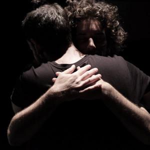 Daniel and BIlly, Act 2, Scene V